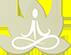 Lebensspur-coaching-logo-klein